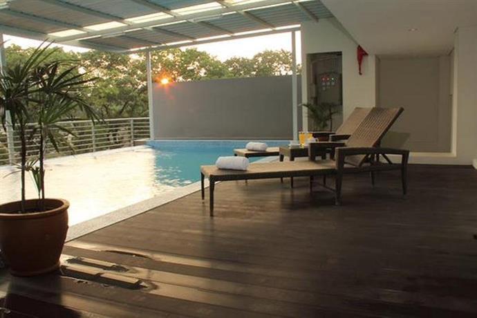 d best sofia hotel bandung compare deals rh hotelscombined com Bandung Hotel Aunt d'best hotel sofia bandung kota bandung jawa barat