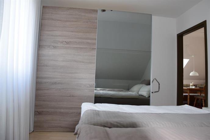 nicht daheim und doch zu hause bergisch gladbach comparar ofertas. Black Bedroom Furniture Sets. Home Design Ideas