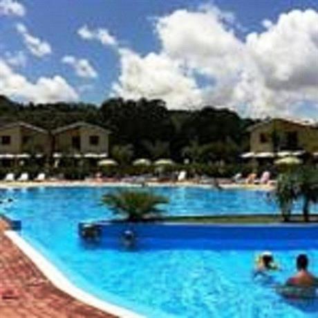 Case vacanze sicilia campofelice di roccella compare deals for Subito case vacanze sicilia