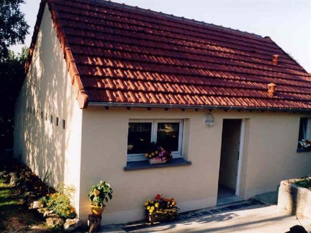 Apartment Beaumont