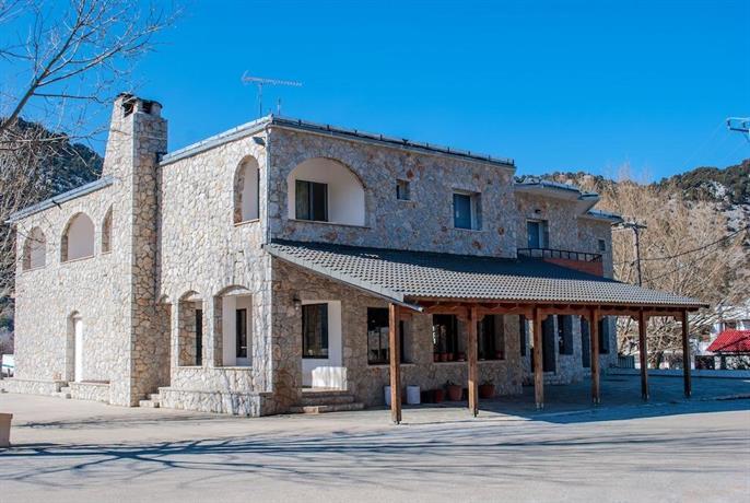Hotel gigilos omalos comparer les offres for Comparer les hotels