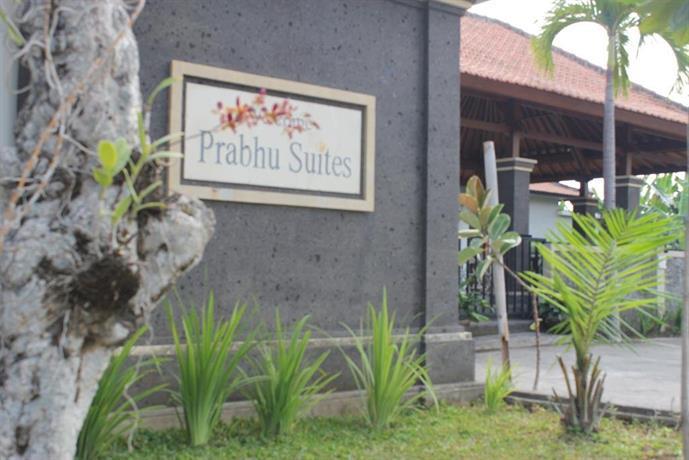 Prabhu Suites