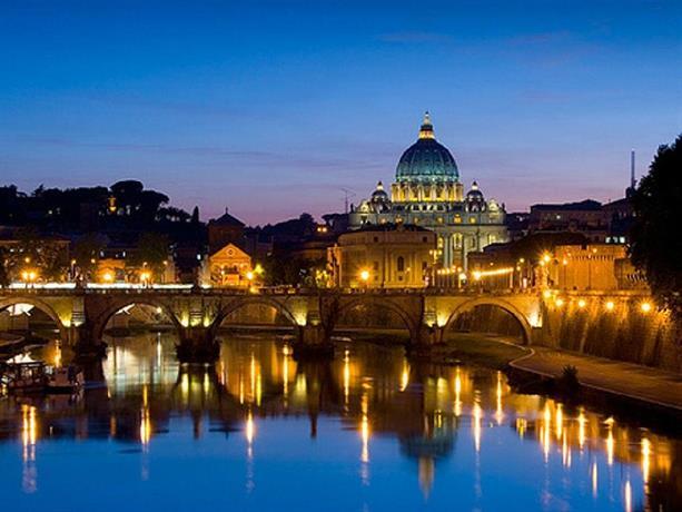 La mia casa welcome you rome compare deals for Disegna la mia casa