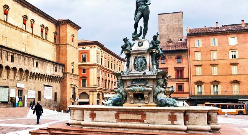 bologna centro storico immagini buon - photo#18