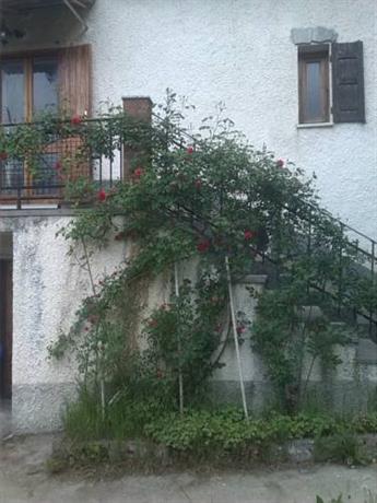 Casa Olano