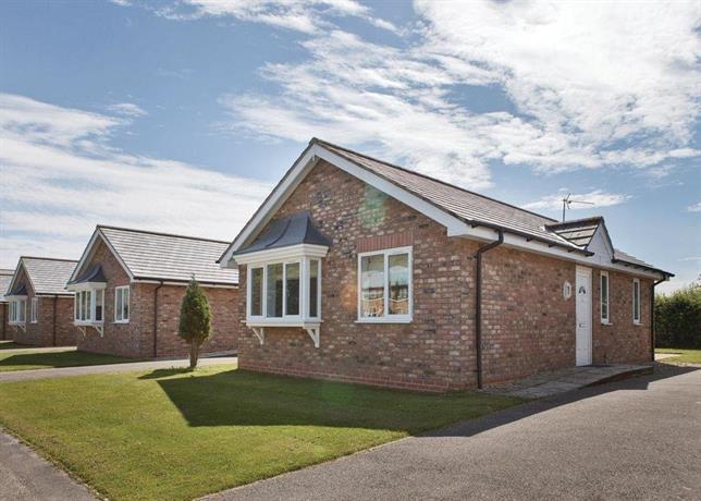 Bridlington Holiday Cottages