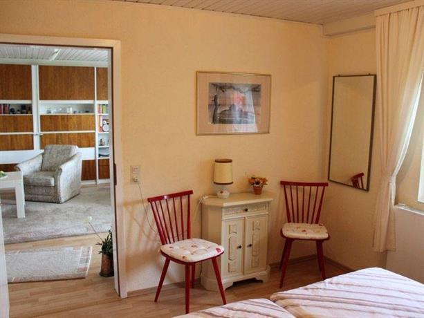 ferienwohnung vogelsang konigsfeld compare deals. Black Bedroom Furniture Sets. Home Design Ideas