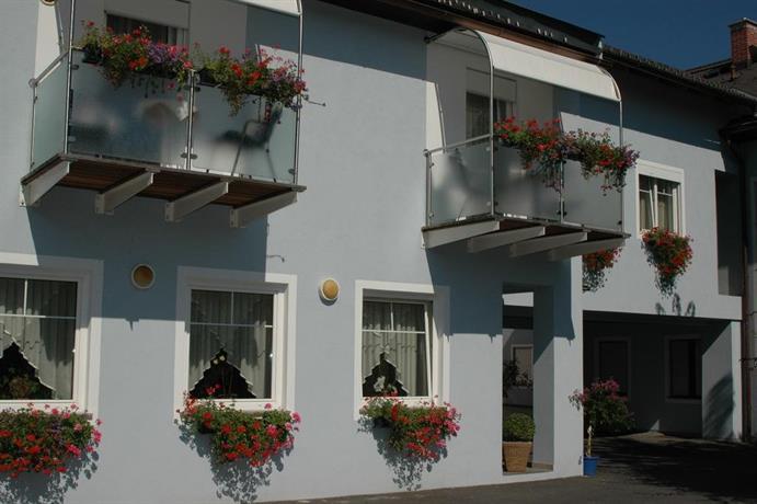 Hotel Lang Leibnitz