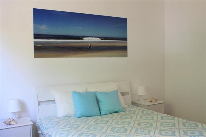 Maria Mar - Surf & Guest House