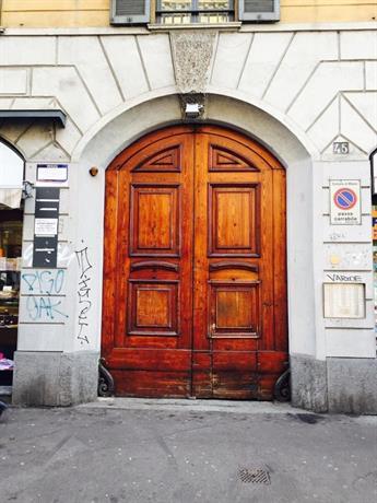 Milano apartments porta genova compare deals - Navigli porta genova ...
