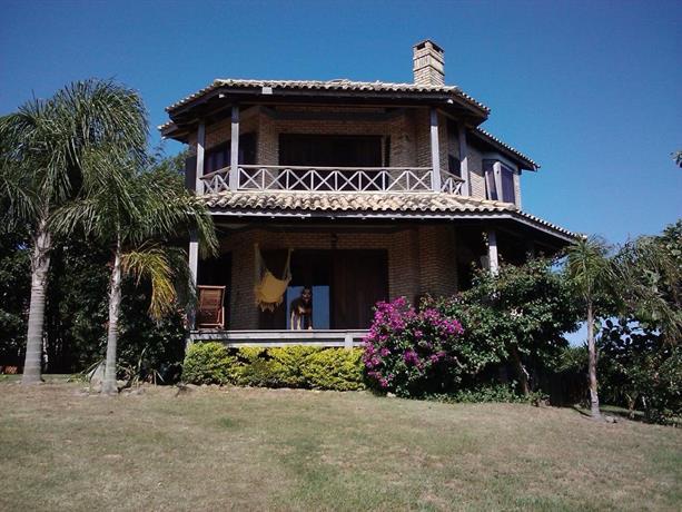 Casa praia do rosa imbituba state of santa catarina for Casas santa catarina