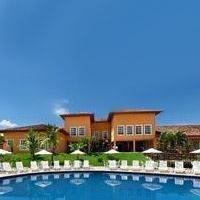 Quality Resort Aracatuba Atlantica