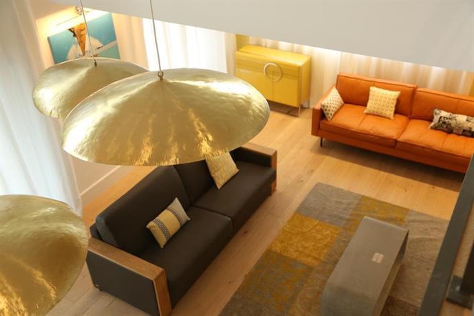 le kube annecy centre villas prestige compare deals. Black Bedroom Furniture Sets. Home Design Ideas