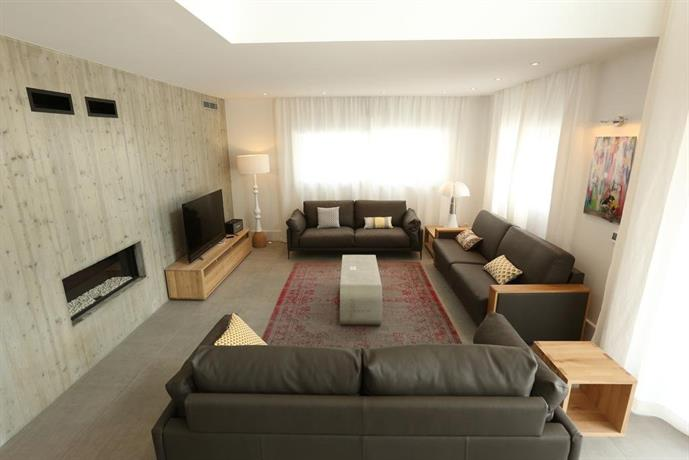 le kube annecy centre villas prestige. Black Bedroom Furniture Sets. Home Design Ideas