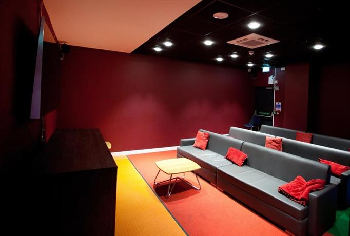 Hatbox Studios