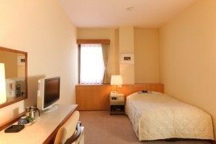 Hotel Asahikan
