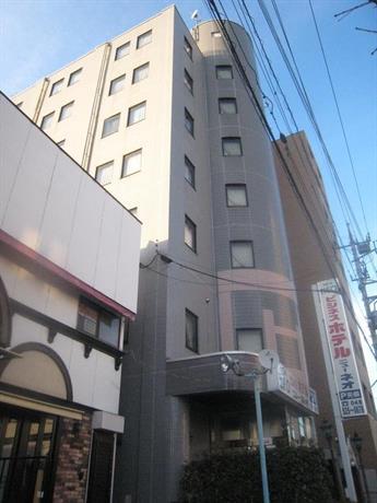 Hotel New Neo