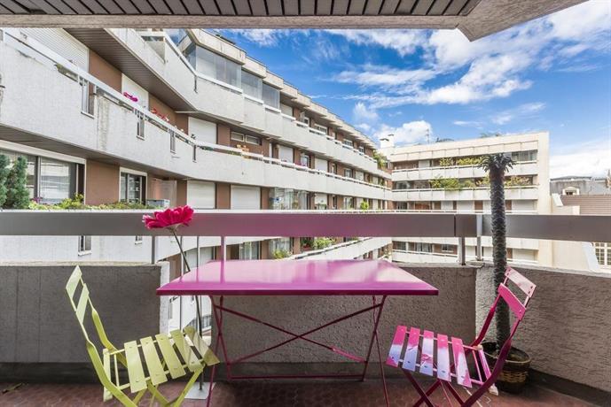 studio jardin des plantes paris compare deals. Black Bedroom Furniture Sets. Home Design Ideas