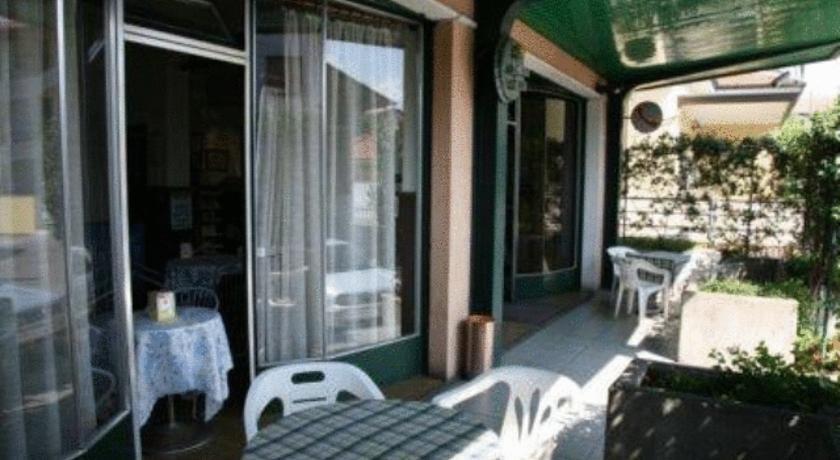 Hotel Molteni Veduggio con Colzano