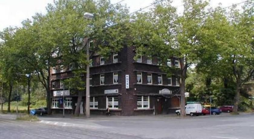 Hotel Heiermann