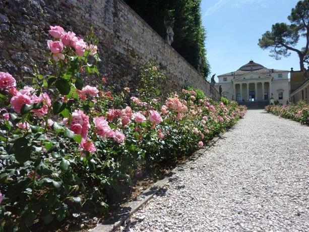 Visit Palladio Guesthouse