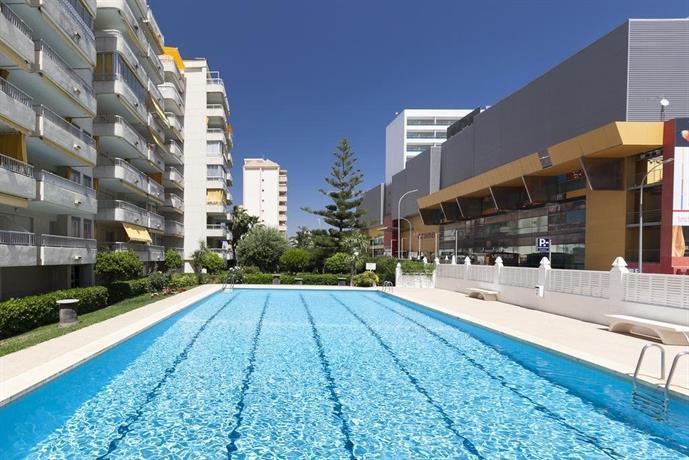 Apartamento vista playa gandia compare deals - Apartamentos en gandia playa ...