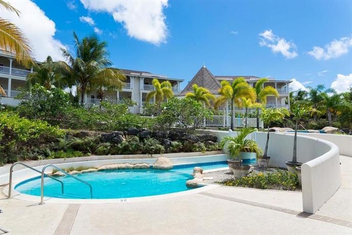 Wind Surf Barbados