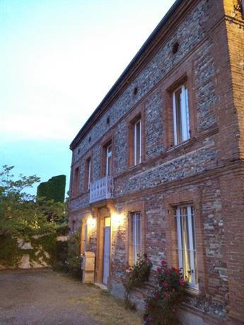 Gentil'Home - Toulouse B&B Prestige