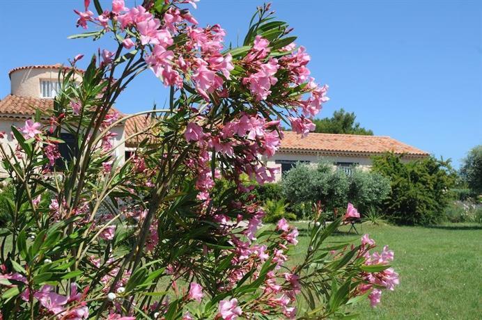 Residence Villa Catherine