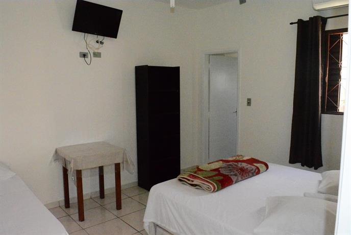Lize Hotel Campinas
