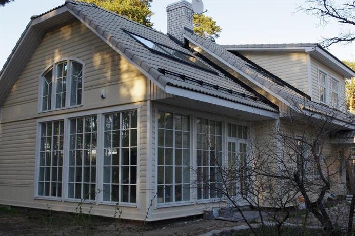 Viva Apartment Tallinn