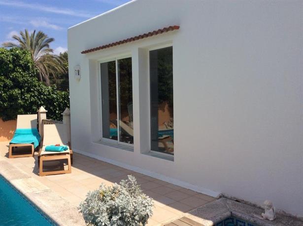 Villa Denis Ibiza
