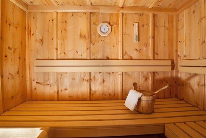 appartement rossalm mit sauna fur 6 9 personen alpbach compare deals. Black Bedroom Furniture Sets. Home Design Ideas