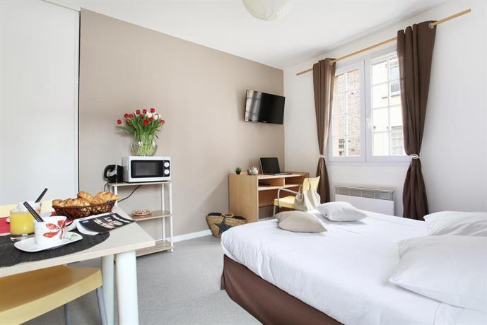 residence saint germain amiens compare deals