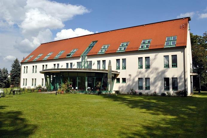 Gästehaus Zabeltitz - Die besten Deals vergleichen