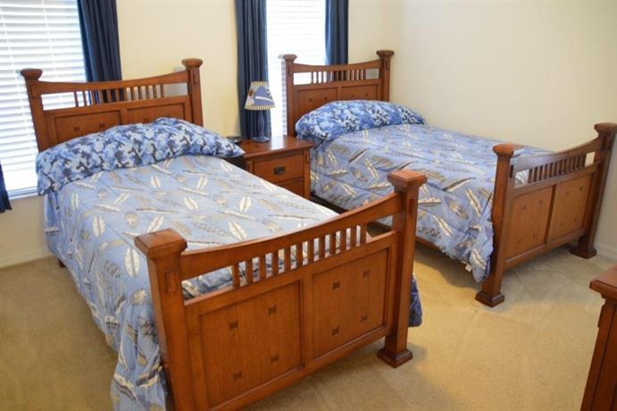 1002 Apartment Blv