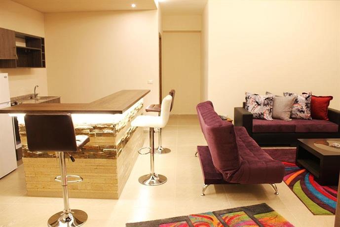 About Austria Luxury Apartments
