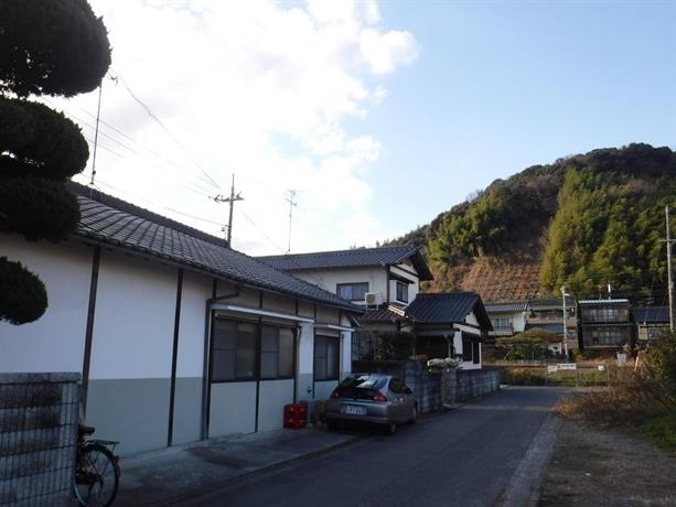 Kasuga Ryokan Hotel - room photo 8576113