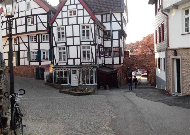 datingportale Mulheim an der Ruhr