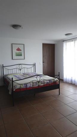 Appartamento Tenero-Contra