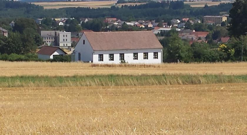 Ferienhaus Peter