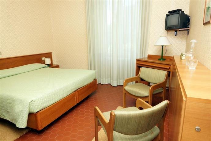 Hotel Villa Stella Acquasparta