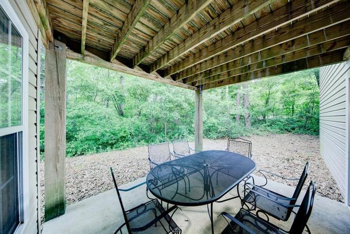 Beachwoods Resort - Kitty Hawk - Compare Deals