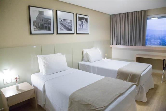 Hotel Piacentini