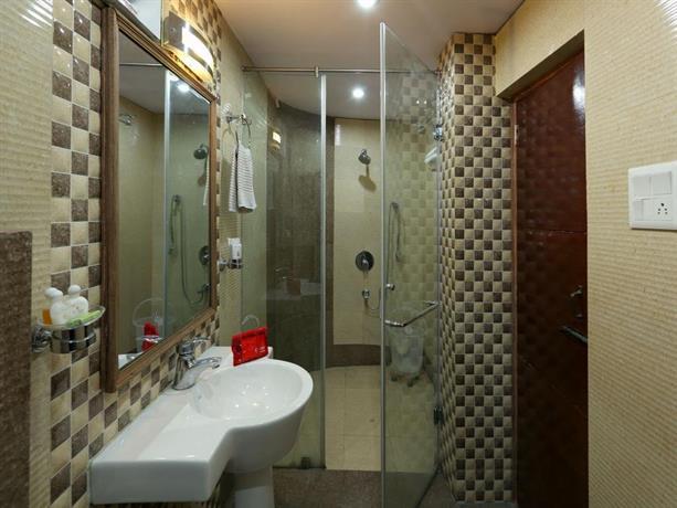 Hotel Victory Shimla Oyo Rooms