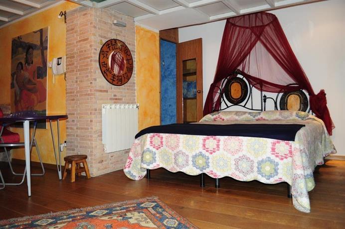 Casa Rosy Rionero Sannitico