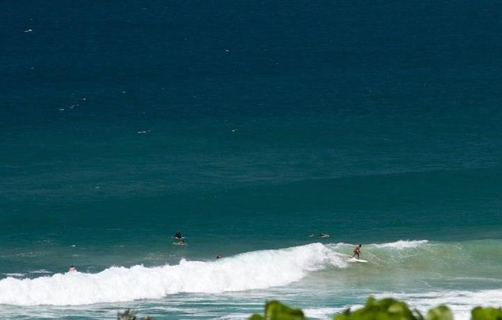 4 Maher Terrace Sunshine Beach