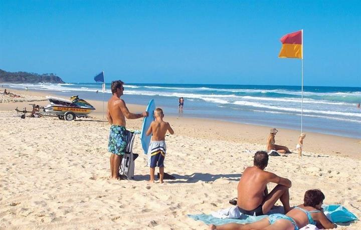 1 33 the esplanade sunshine beach compare deals for 15 maher terrace sunshine beach
