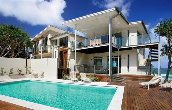 38 Seaview Terrace Sunshine Beach