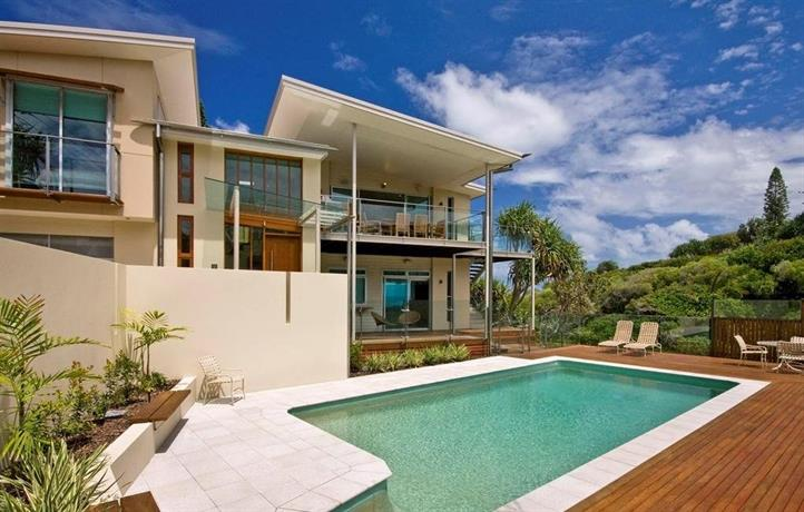 38 seaview terrace sunshine beach compare deals